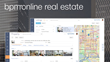 Bpm'online Releases Major Update of its Full-cycle CRM for Real Estate...