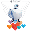 MacKeeper to Exhibit at 2015 International CES, booth 6338, Jan 6 - 9,...