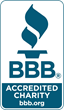 Mature Services Wins Coveted BBB Charity Seal