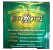Intox-Detox packet