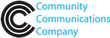 Community Communications Company Signs Agreement with ZCorum for...