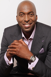DL revAMP Partners with John Salley for 21-Day Betta Life Challenge