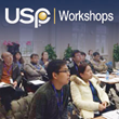 USP Joins with China Ministry of Agriculture to Discuss Food Fraud