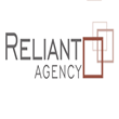 Reliant Agency Celebrates One Year of Business with Record-Breaking...