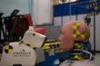 Sleepypod Crash Replacement Program Extends Pet Safety After an Auto...