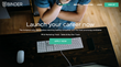 Binder Launches New Website Featuring Marketplace for Employees and...
