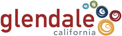 City of Glendale California Improve Customer Experience