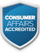 ConsumerAffairs.com Gives World Patent Marketing Five Stars as Best Rated Patent and Invention Services Company