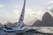 US Sailing Team Sperry Top-Sider Announces Major Partnership with...
