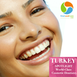 VisitandCare.com Reports Highest Rate of Middle Easterners Traveling to Turkey for Cosmetic Dentistry