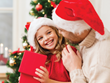 Holiday Tips for Separated or Divorced Parents from the Editors of...