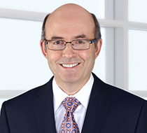Stuart D. Rosen