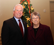 """Hospice & Palliative Care of Westchester Hosts Annual """"Tree of..."""