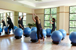 The Lodge at Woodloch Encourages Guests to Find Their Fitness in 2015