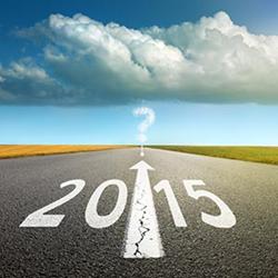 World Predictions 2015