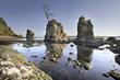 Garabaldi, Tillamook, Tillamook Coast, Oregon Coast