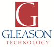 Gleason Technology Makes Big Splash in Big Data at Toronto Summit