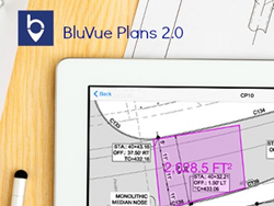 BluVue Plans 2.0