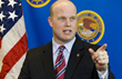 Former US Attorney Matthew G. Whitaker Extends His Membership On The...