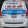 Faster Locksmith Response Times Needed During Cold Winter Months