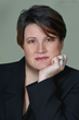 360 Visibility's Lynn Cooke Elected Treasurer of Navelli Social...