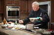 Kitchens of Kohler Demonstration Series Inspires Home Cooks to Think,...