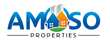 Amoso Properties Celebrates End of the Year Success