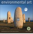Environmental Art 2015 wall calendar from Amber Lotus Publishing
