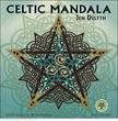Celtic Mandala 2015 wall calendar from Amber Lotus Publishing