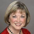 Dana Barton, LMSW, ACSW, Psychotherapist