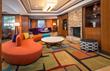 Fairfield Inn and Suites Williamsburg, VA Completes Major Renovation...