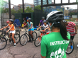 Bike New York Launches New Website at...