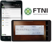 FTNI Extends Mobile Payment Processing and Receivables Management...