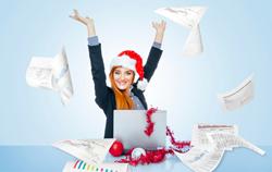holiday-marketing-help