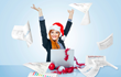 How Businesses Can Ramp Up Marketing During the Holiday Season is...