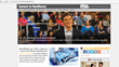 """Dr. Oz Opens Up About Our Nation's Future with Mediaplanet's """"Careers..."""
