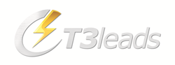 T3leads has launched Business Loan Lead vertical