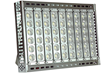 Larson Electronics releases a 400 Watt High Bay LED Light with Stainless Steel Mounting Bracket