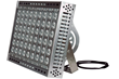 400 Watt High Bay LED Light that produces 52,000 lumens of light