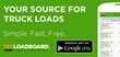 123Loadboard.com Launches Load Board App For Android: Application...