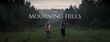 The Mourning Hills Film Released at Successful New Orleans, Louisiana Premiere