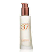 37 Extreme Actives Cleansing Treatment