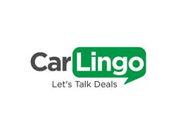 CarLingo Logo2