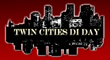 The 13th Annual Twin Cities DI Day Now On Video