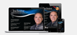 Glidewell Laboratories Releases New Issue of Dental Implant Magazine...