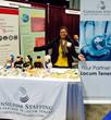 Consilium Staffing Increasing Awareness of Locum Tenens through...