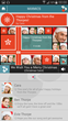 "New No-Cost App ""MiXMiCS CHRiSTMAS"" from Nefi Holdings Ltd. Brings..."