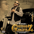 "Conan Releases New Mixtape ""Governorz & Gangstaz WRNR"" Hosted by: Bigga Rankin"
