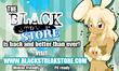 Black Streak Entertainment Re-Launches Black Streak Store Website
