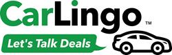 CarLingo Logo